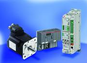Controls AC500 and AC500eco by ABB