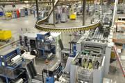 Wachstumerwartungen der Verpackungsmaschinen-Hersteller bis 2016.