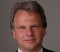 Dr. Matthias Buchert, Öko-Institut.